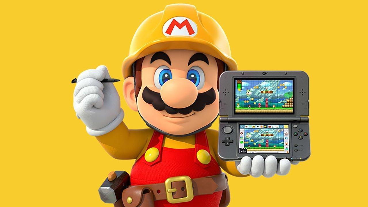 3ds emulator mobile free download