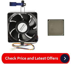 AMD FX-6300 6-Core