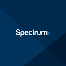 Spectrum TV for pc