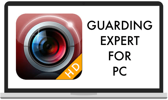 Download Guarding Expert for PC