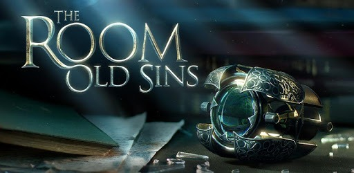The Room: Old Sins for PC (Windows & Mac)