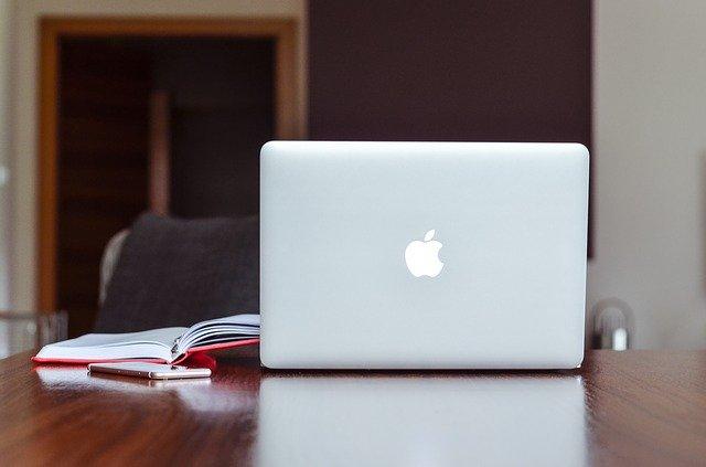 Download Typorama On Mac Pc