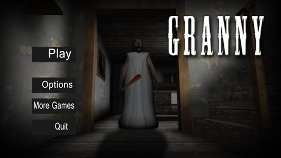 Free Download Granny PC for Windows