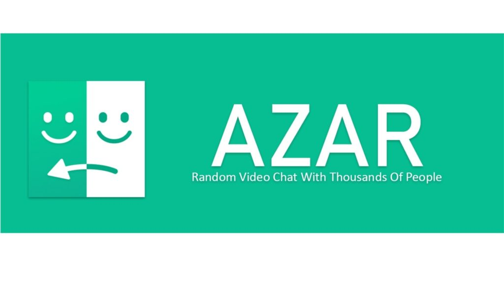 Azar for pc