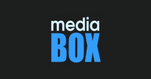 MediaBox HD PC
