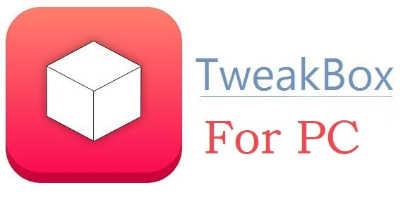 TweakBox for PC