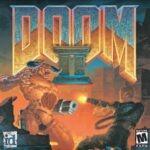 Doom 2 for pc
