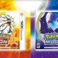 Pokemon sun and moon for pc
