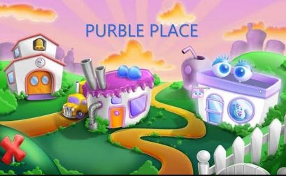 Purble place for pc
