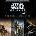 star wars galaxies for pc