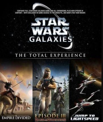 star wars galaxies download
