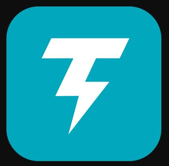 Thunder VPN