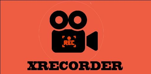 Xrecorders for pc